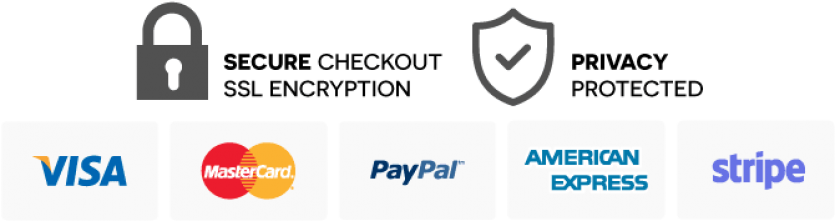toppng.com safe checkout icons portable network graphics 670x1771 1 Cart